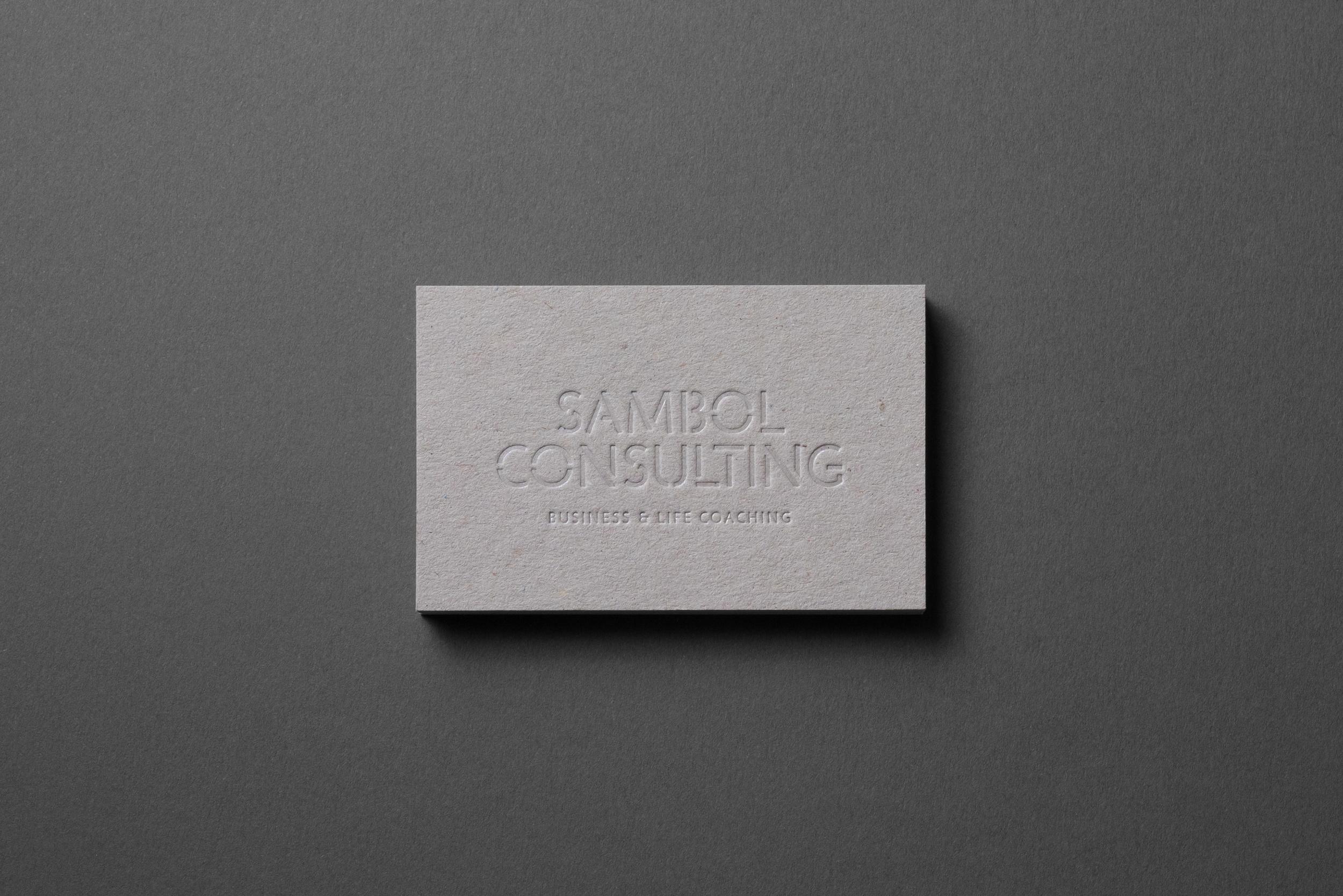sambol_consulting_bcard01.jpg