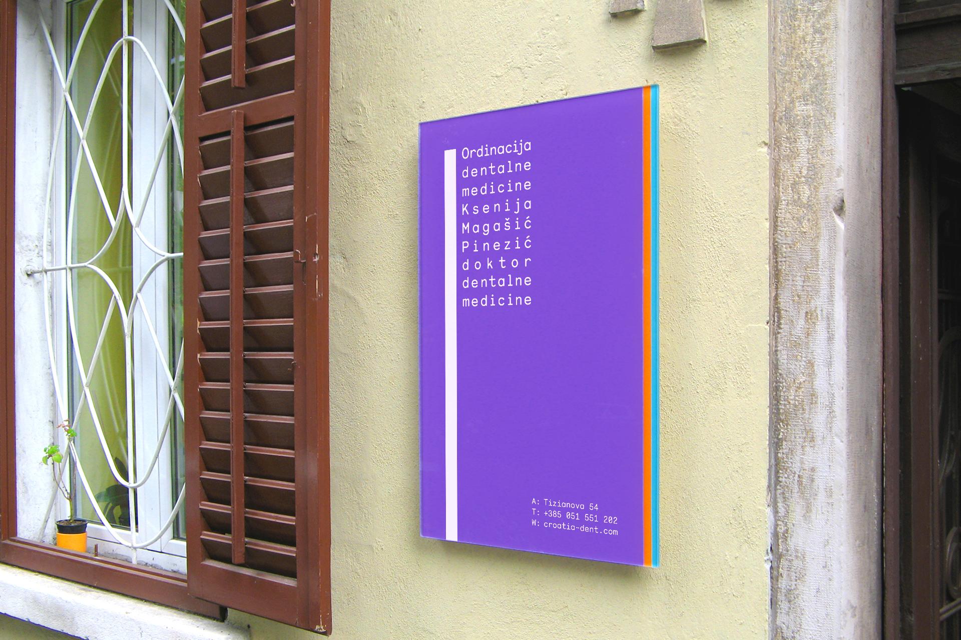 kmp_signage02.jpg