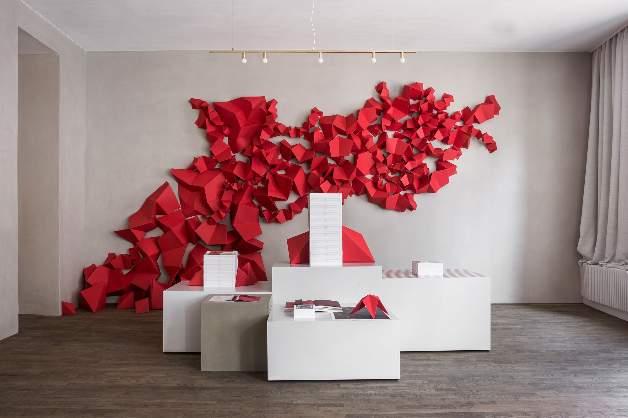kinfolk_theredsocial_installation01.jpg
