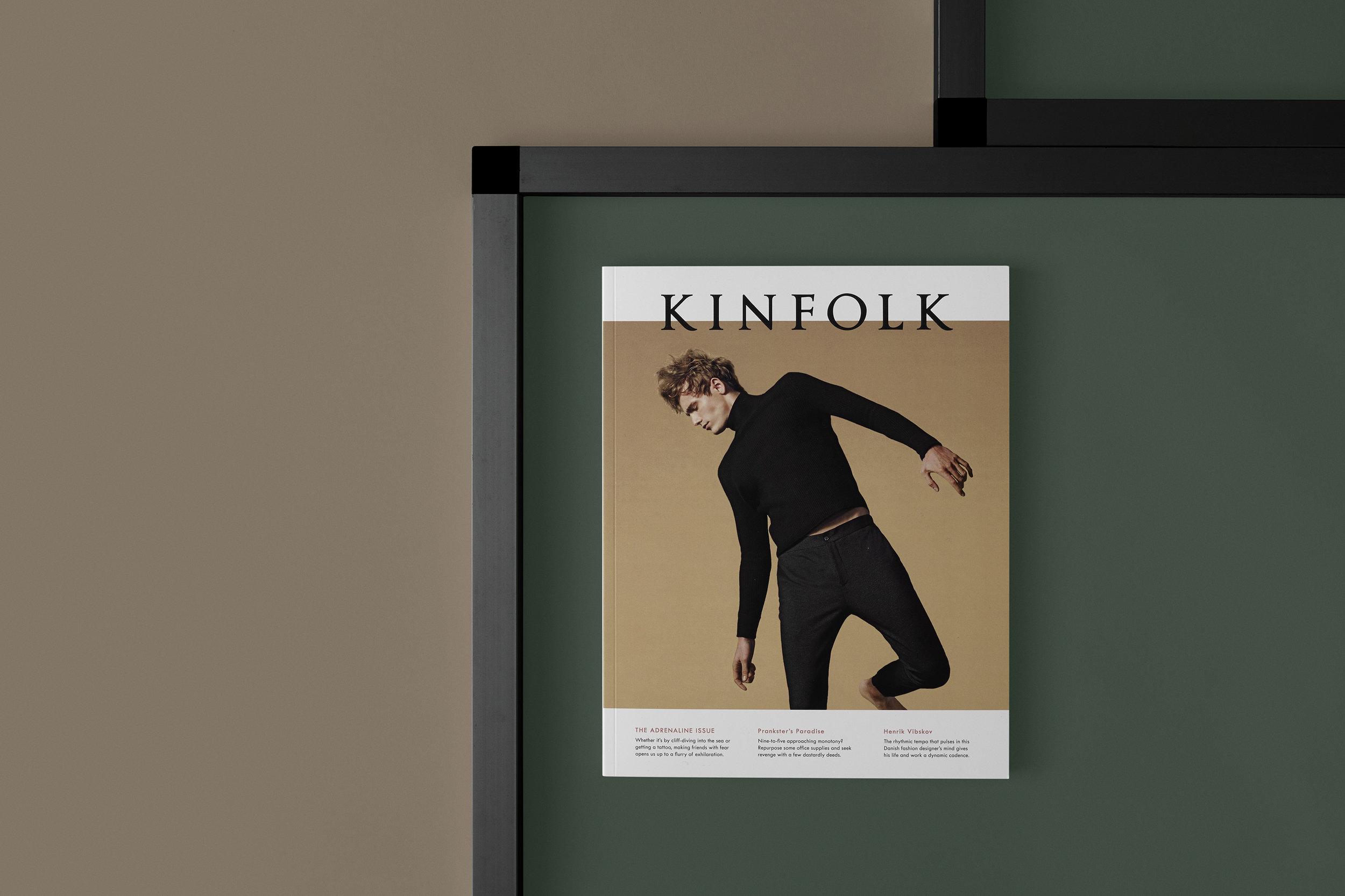 KinfolkPromo_ArtDirection06.jpg