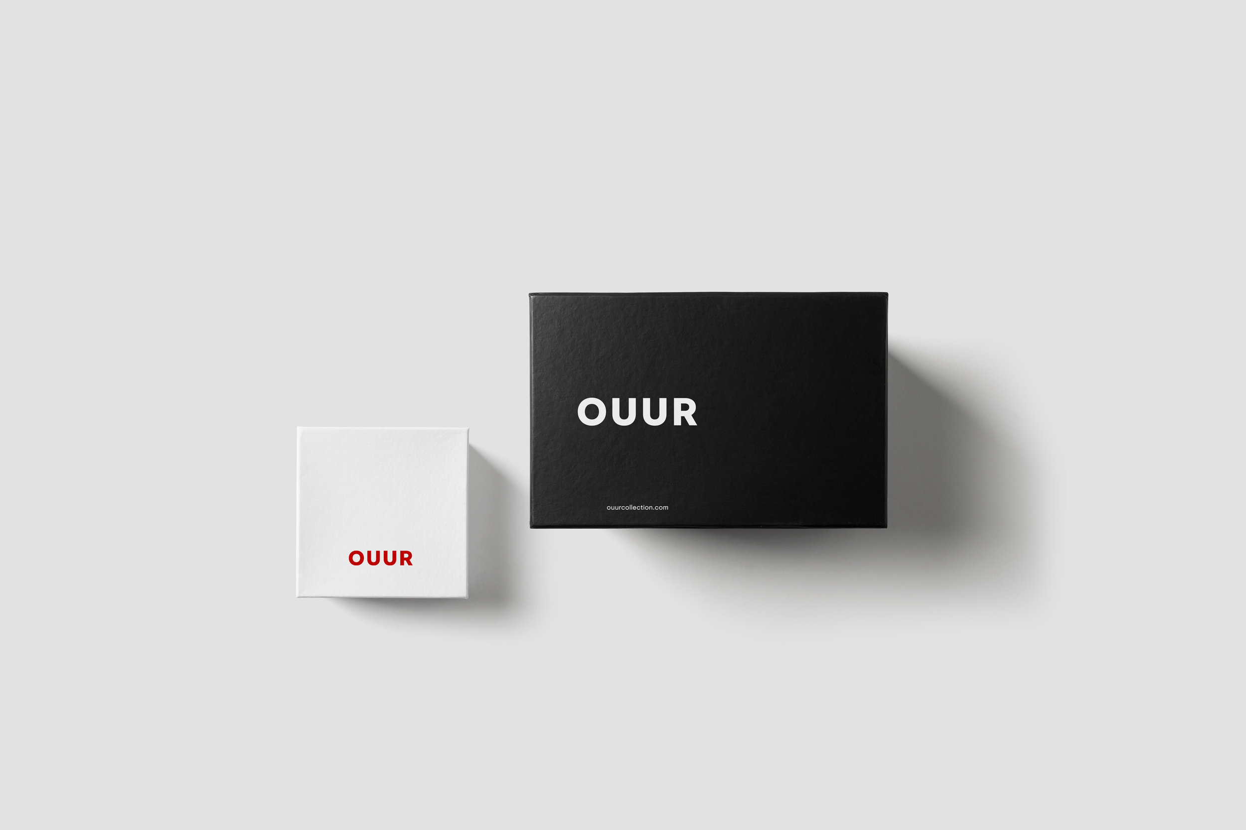 ouur_collection_boxes01.jpg