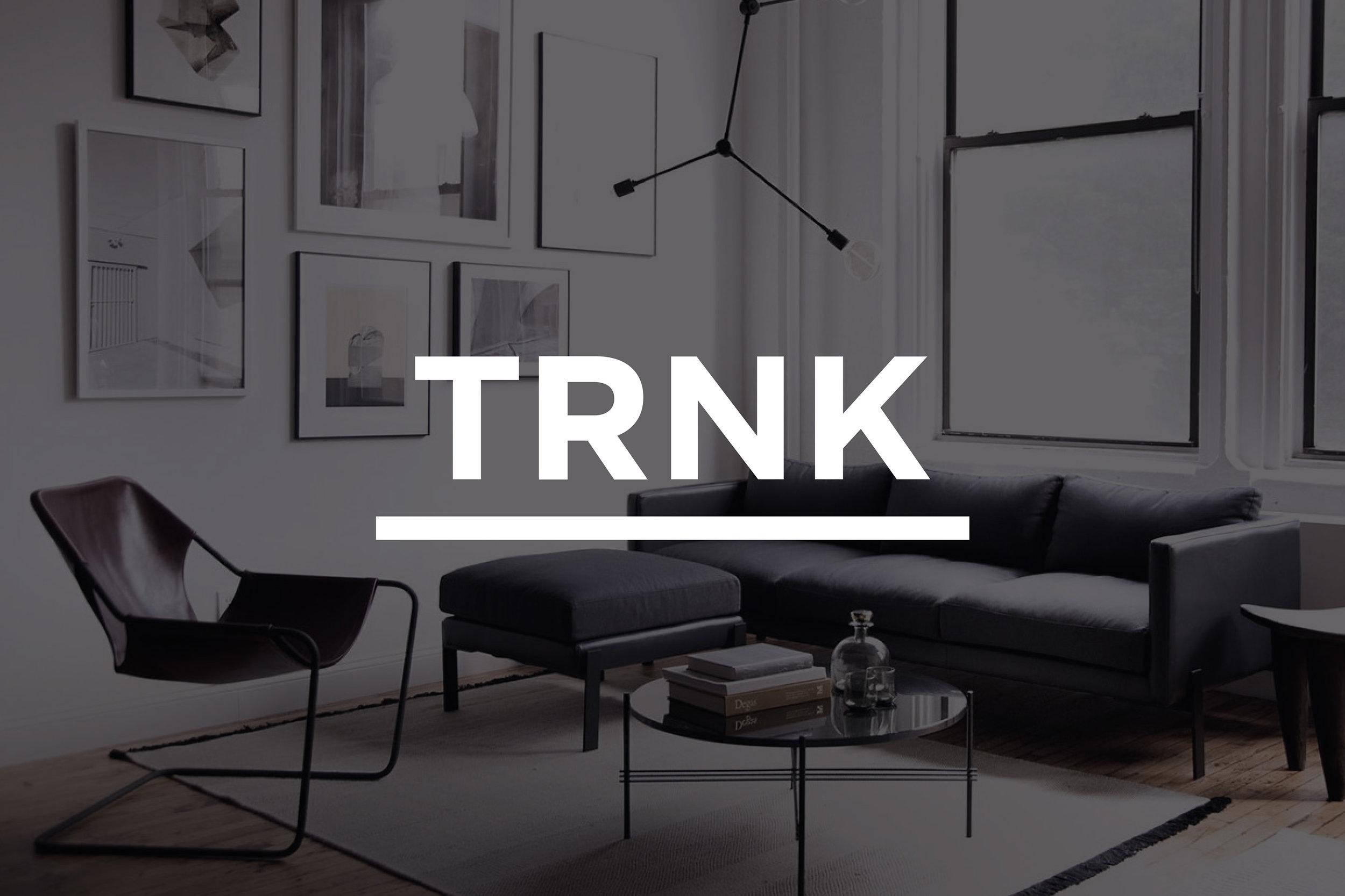 trnk_logo.jpg