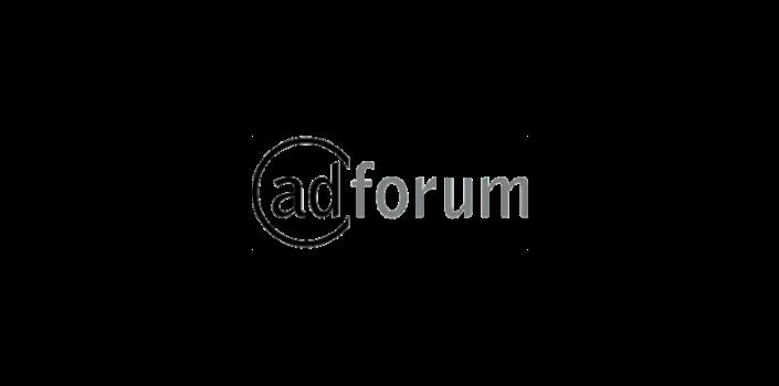 adforum-logo-02.png