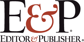 Editor-and-Publisher-Logo.png
