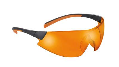 orange glasses.jpg
