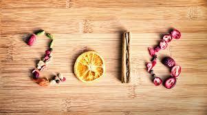 http://www.foodinsight.org/2016-food-fads-trend