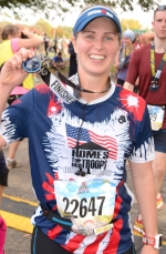 finisher pic_DC.jpg