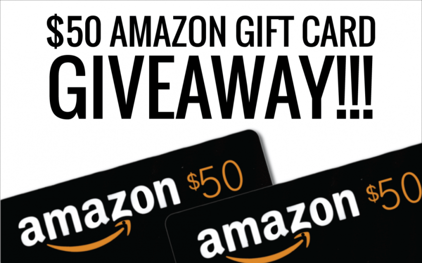 amazon-gift-card-50-1024x640-846x529.png