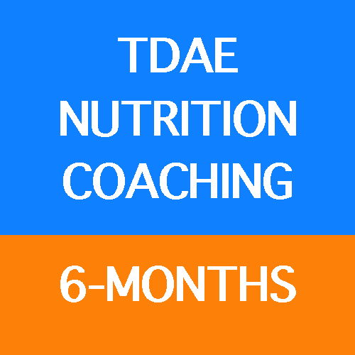 TDAE Nutrition Coaching.6-months.jpg