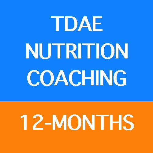 TDAE Nutrition Coaching.12-months.jpg