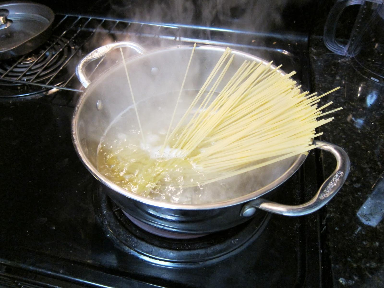 spaghetti-noodles.JPG