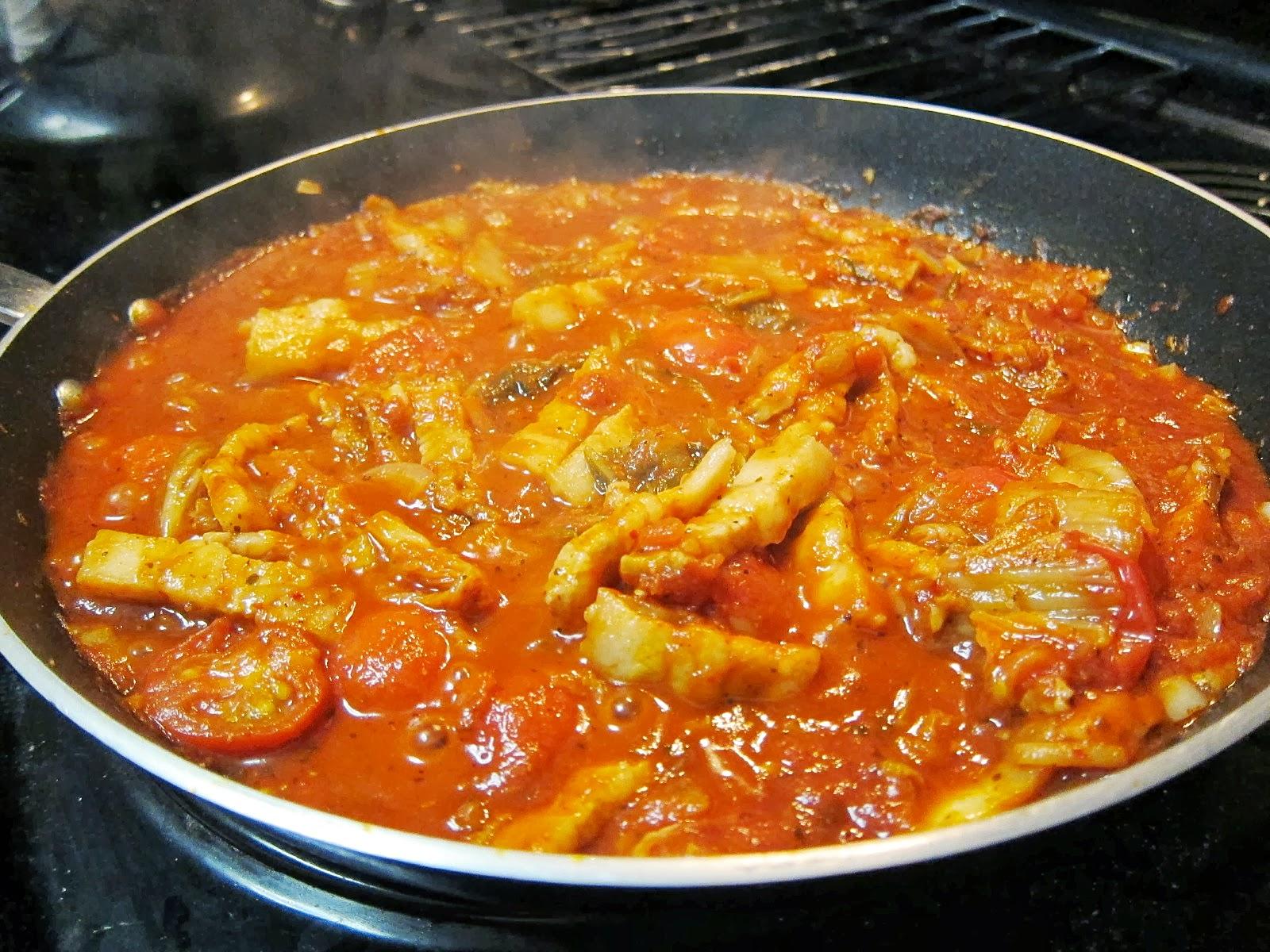 kimchi-pork-sauce.JPG