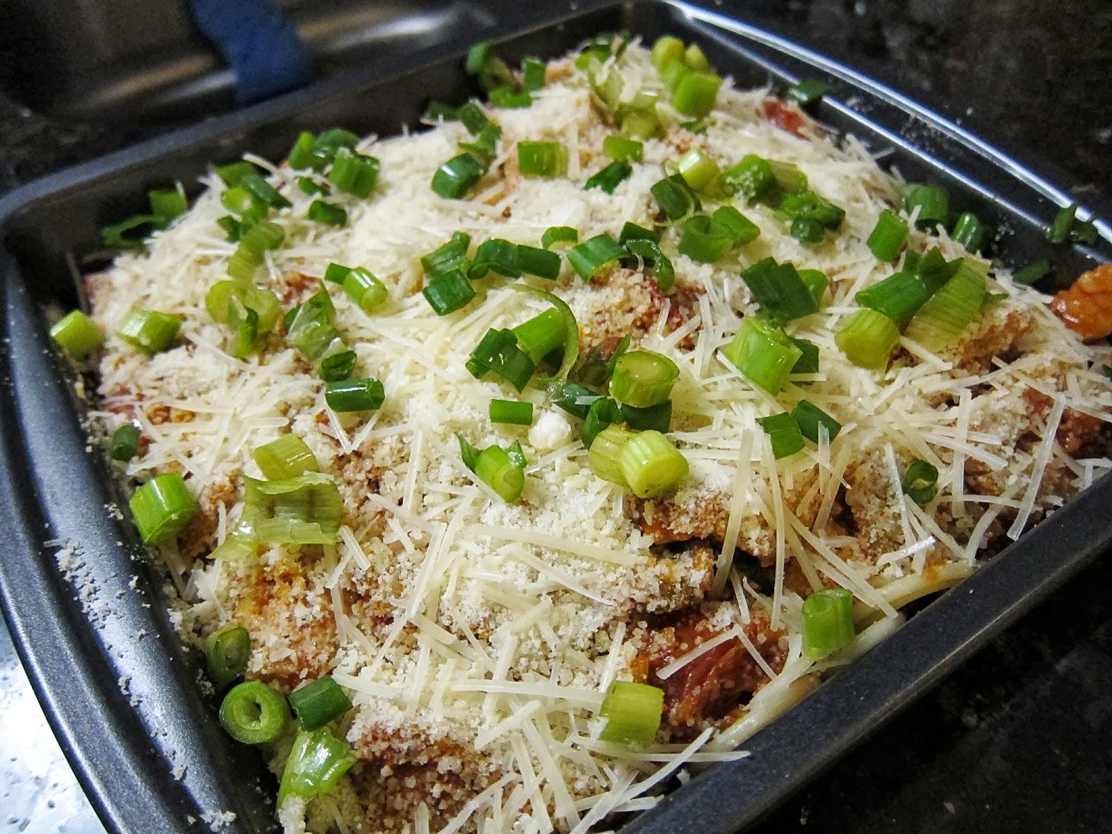 kimchi-spaghetti-pre-oven.JPG