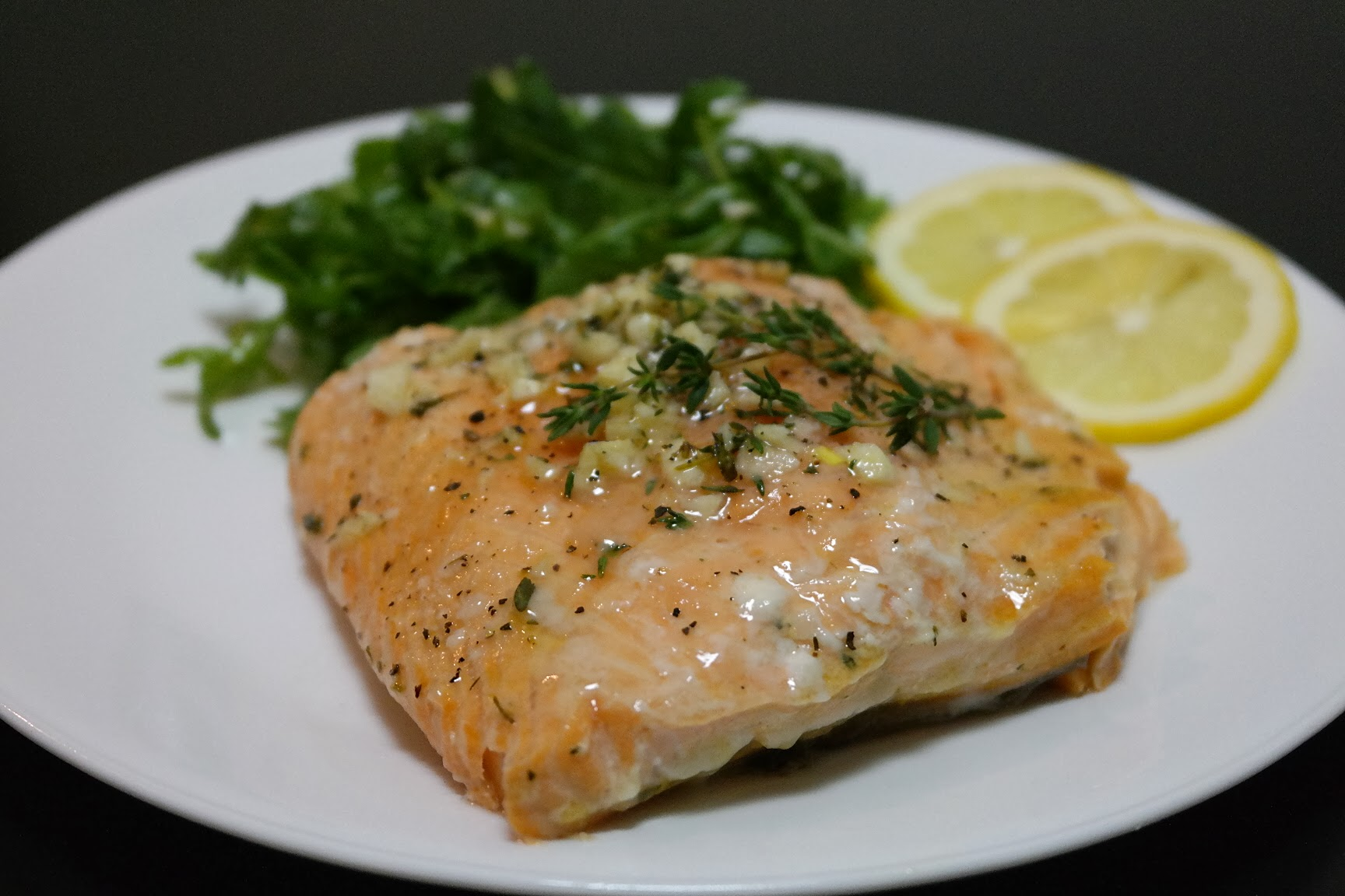 honey-garlic-salmon-thyme.JPG