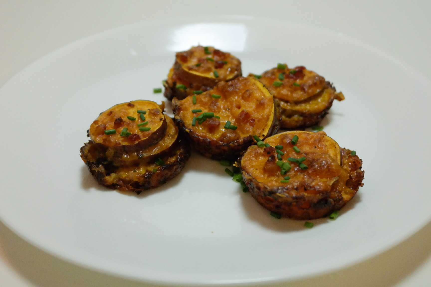 sweet-potato-pancetta-cheddar-gratin.jpg