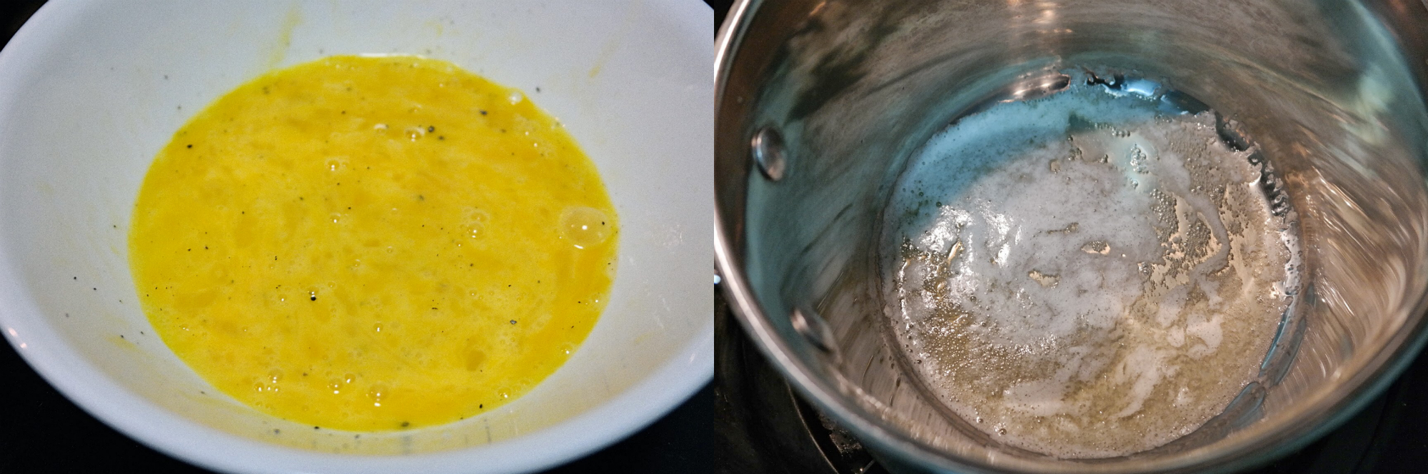 scrambled-eggs-butter.jpg