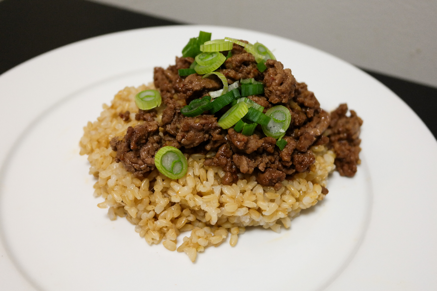 korean-ground-beef.jpg