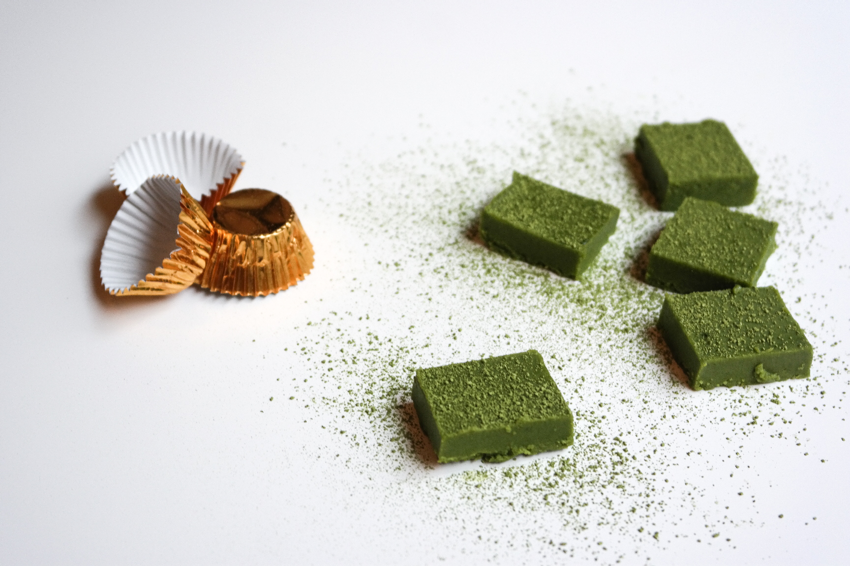 green-tea-matcha-chocolate.JPG