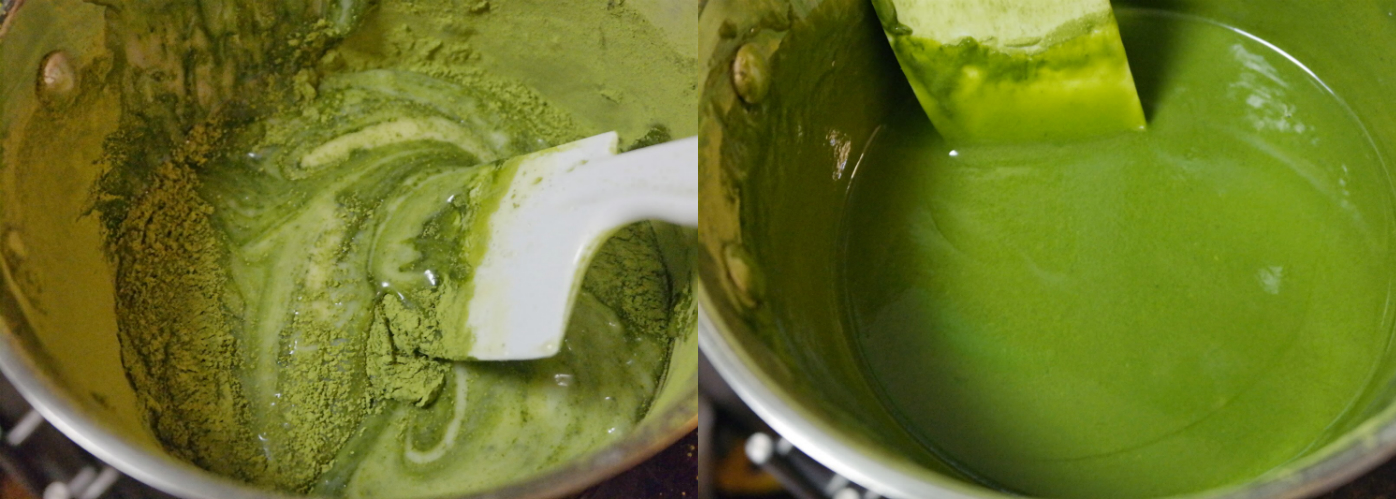 matcha-mixed.jpg