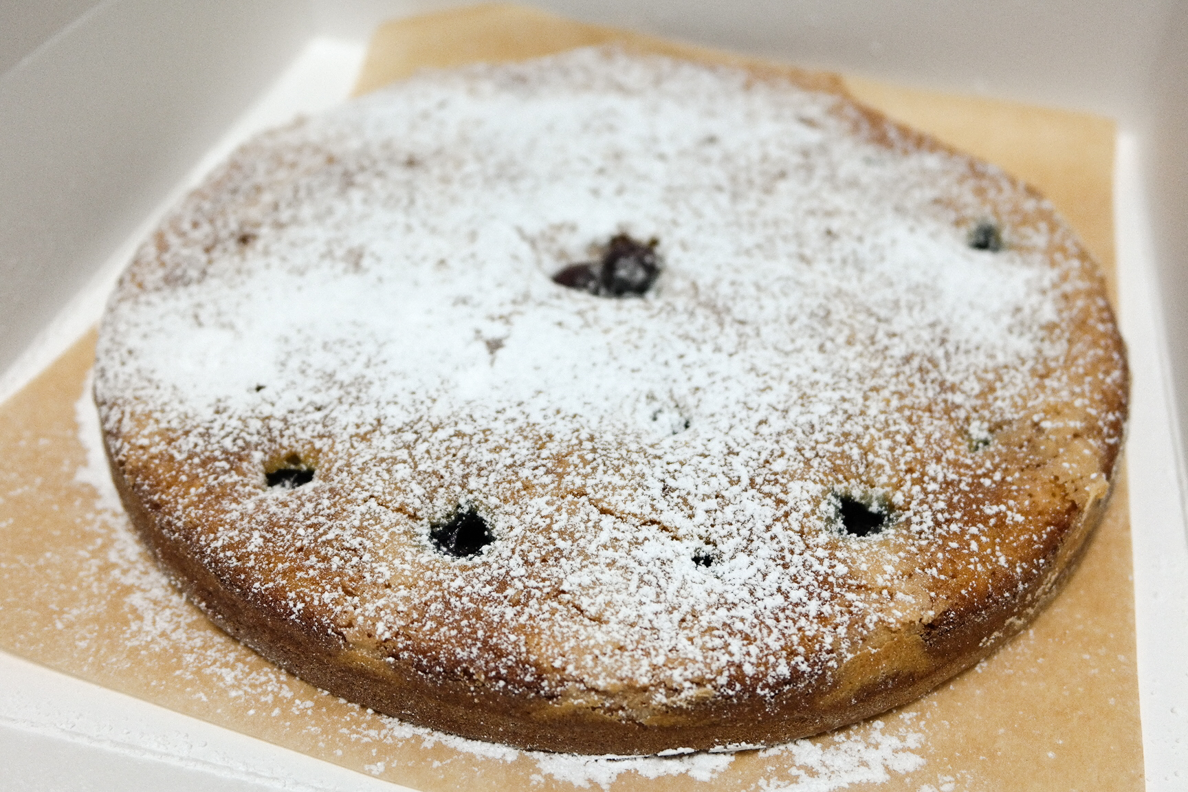 blueberry-buttermilk-cake.JPG