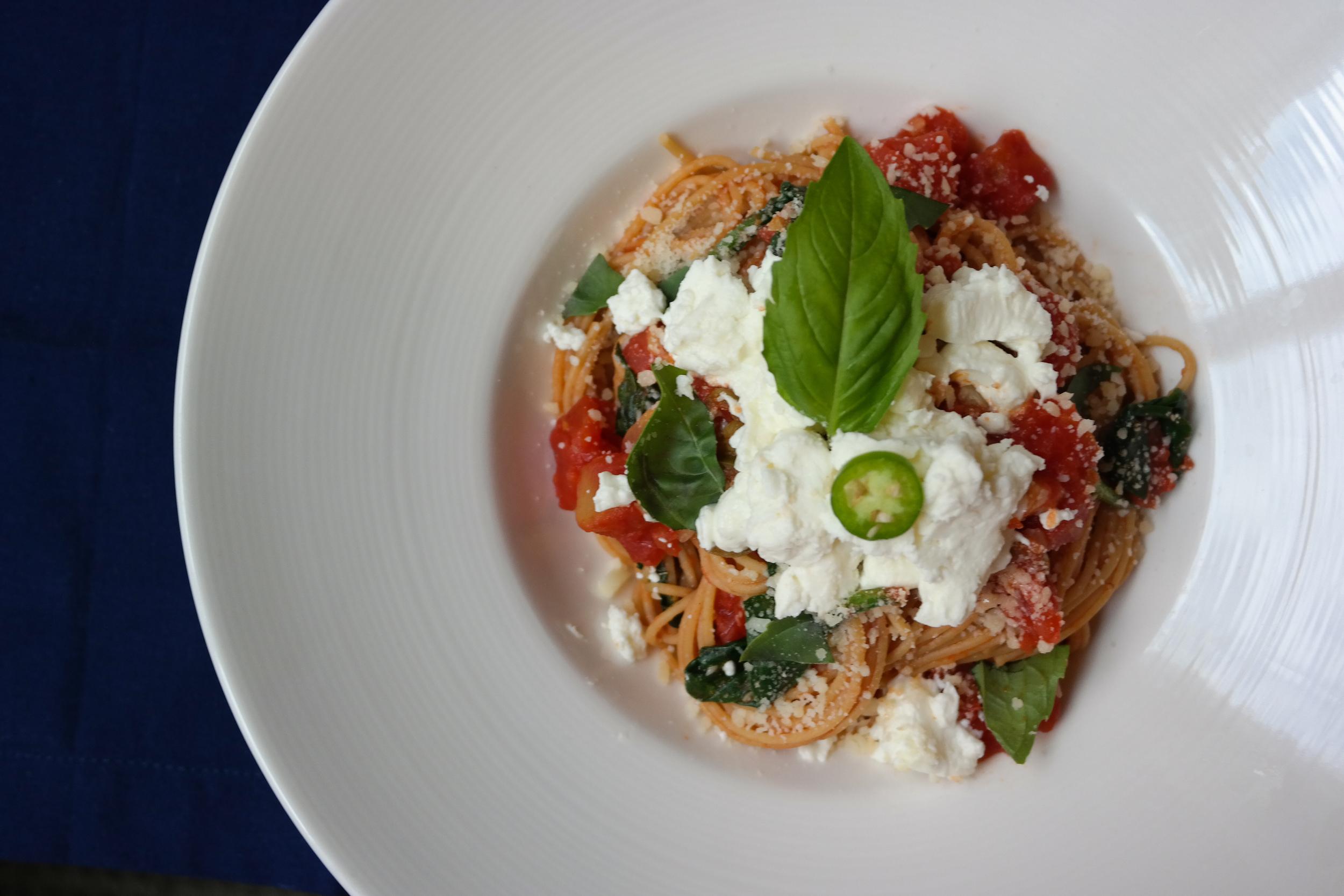spaghetti-goat-cheese-spinach.JPG