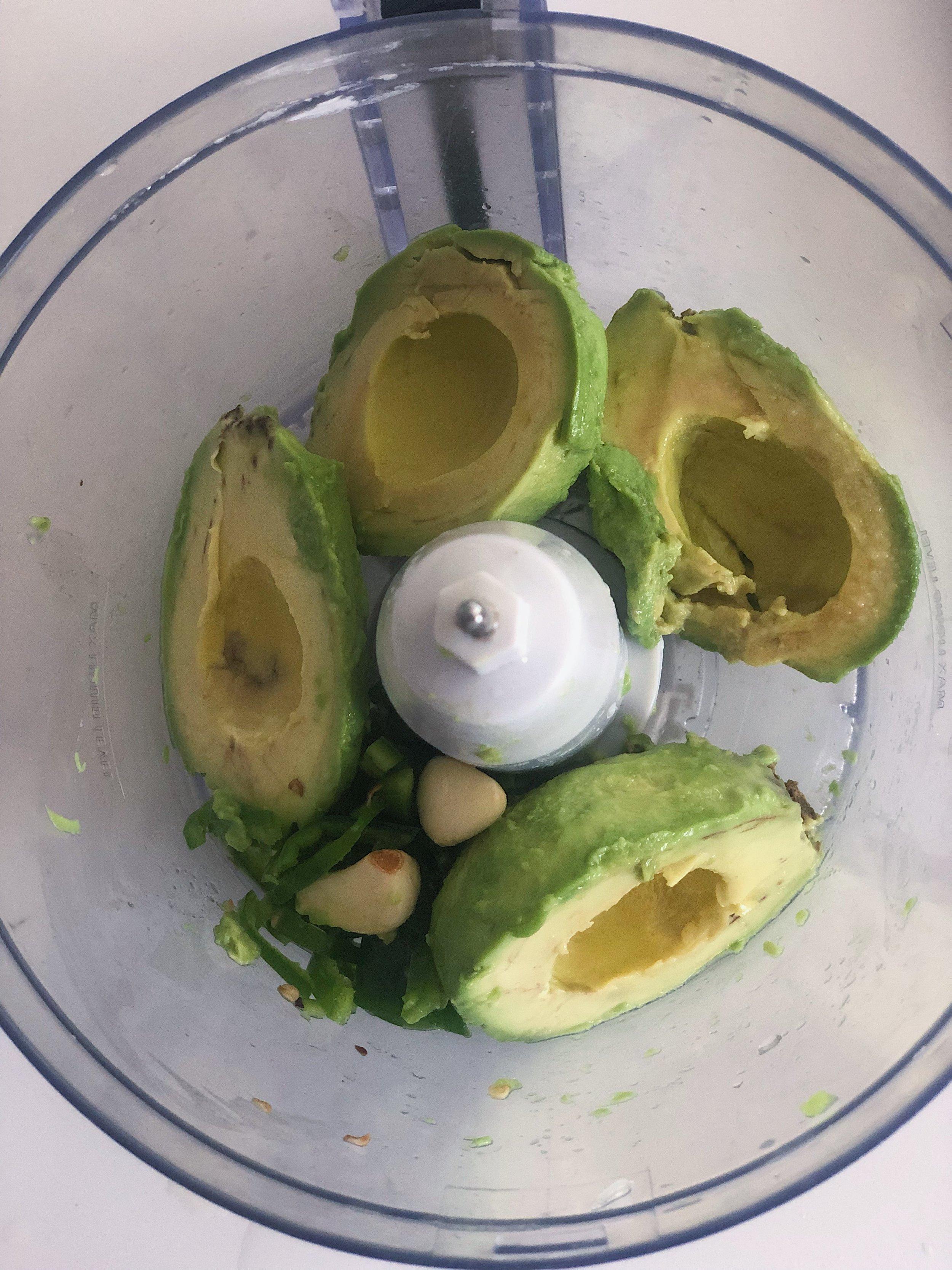 avocado_pasta1.jpg