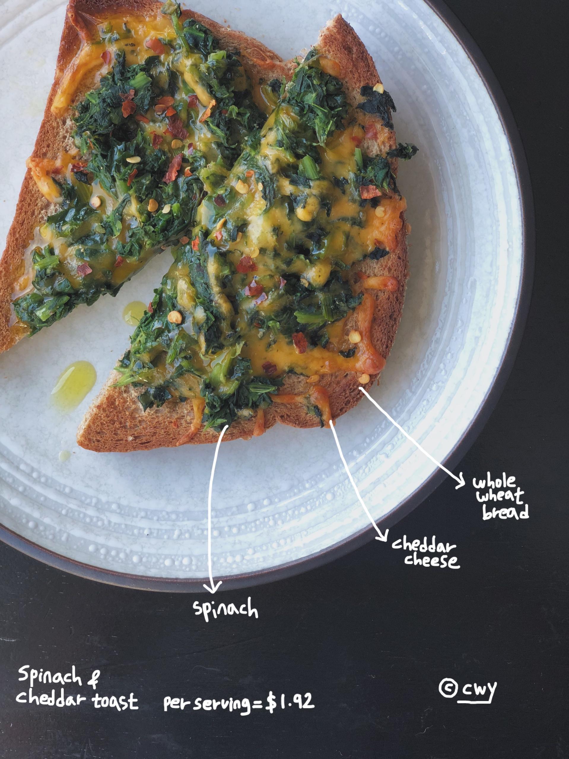 spinach_cheddar_toast.jpg