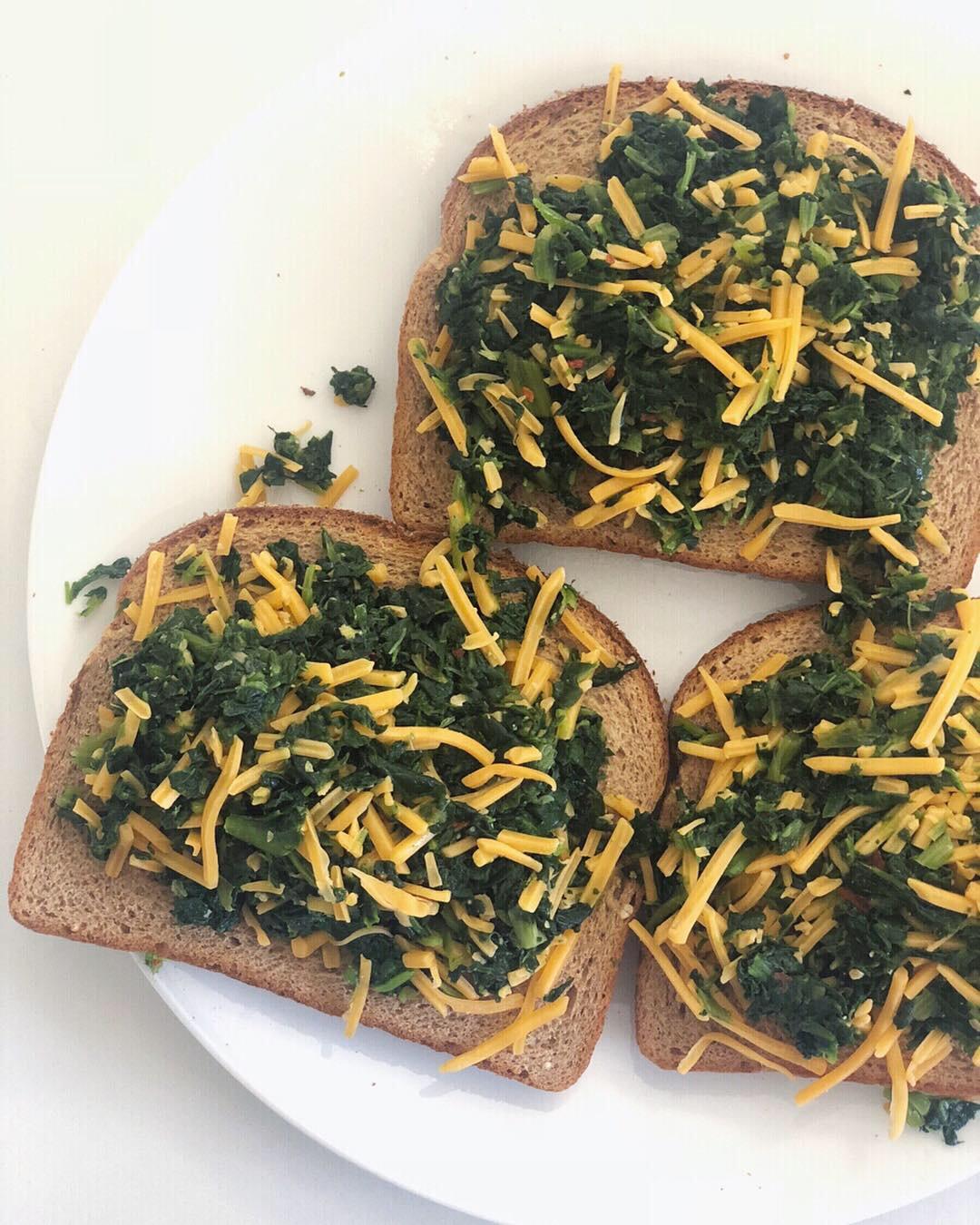 spinach_cheddar3.jpg