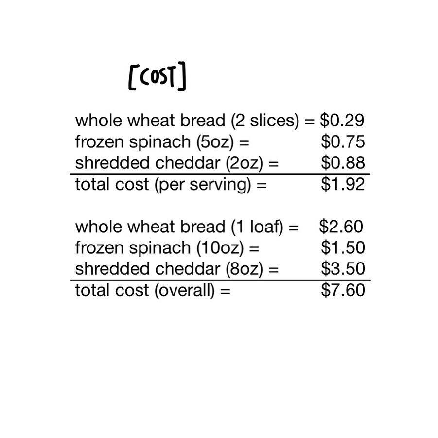spinach_cheddar_cost.jpg