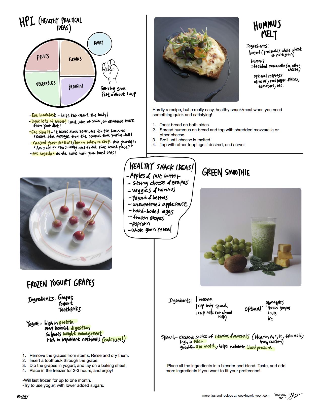 CWY_recipes.jpg