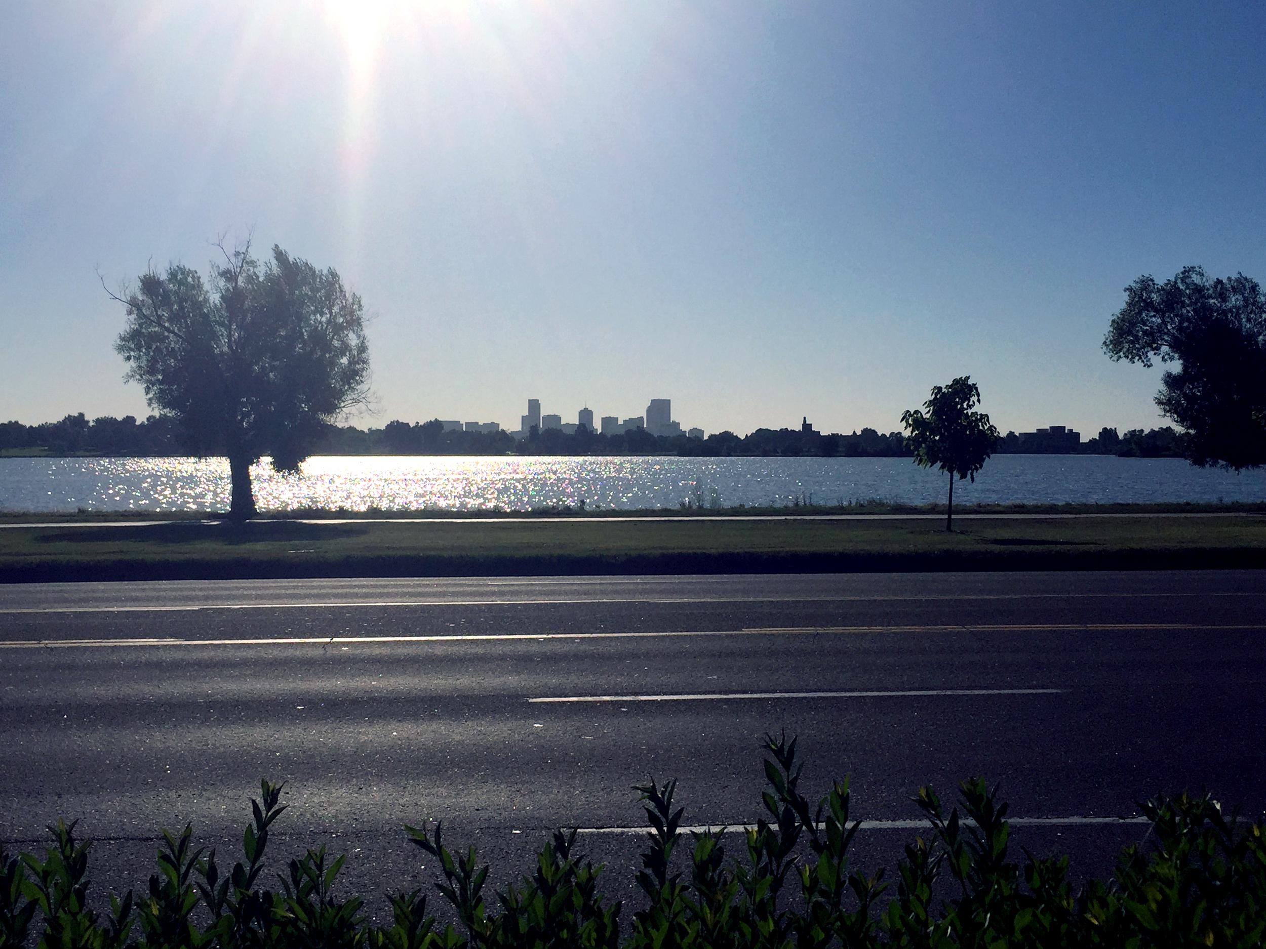 Sloans Lake copy.jpg