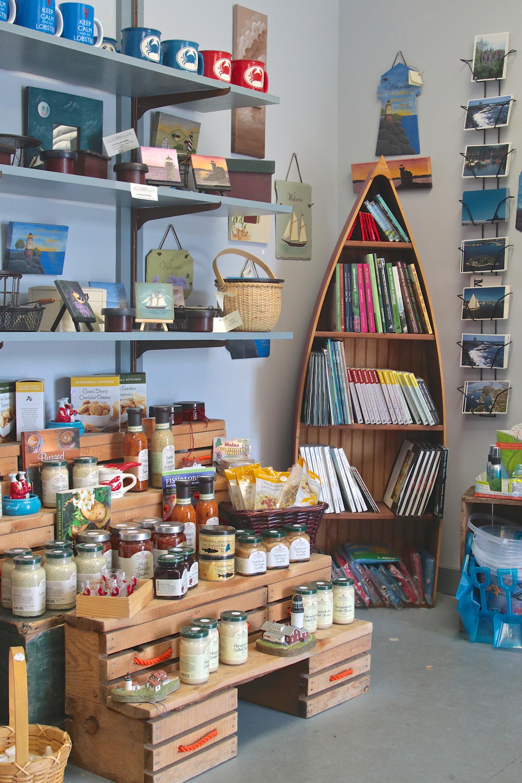 Robinson's Wharf - Gift Shop (7).jpg