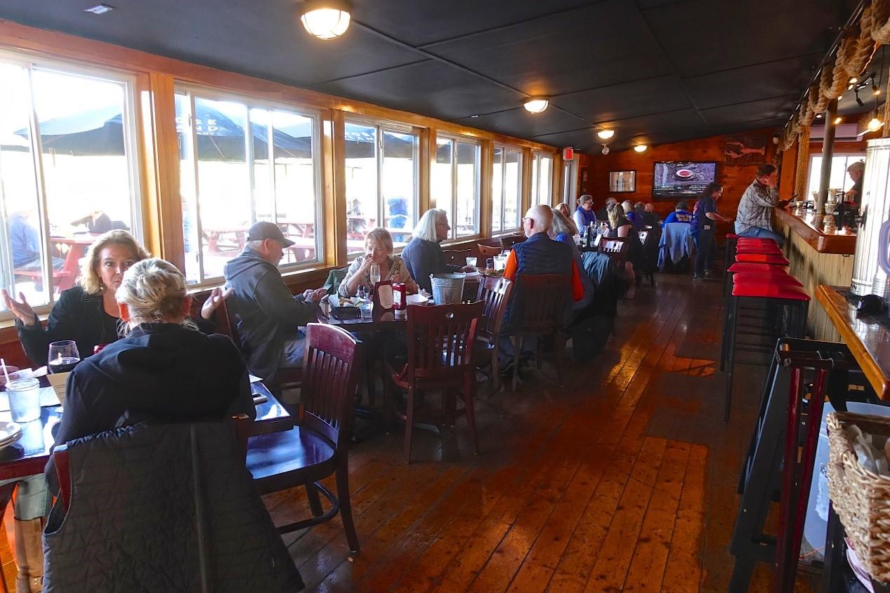 Robinson's Wharf - Upstairs Dining.jpg