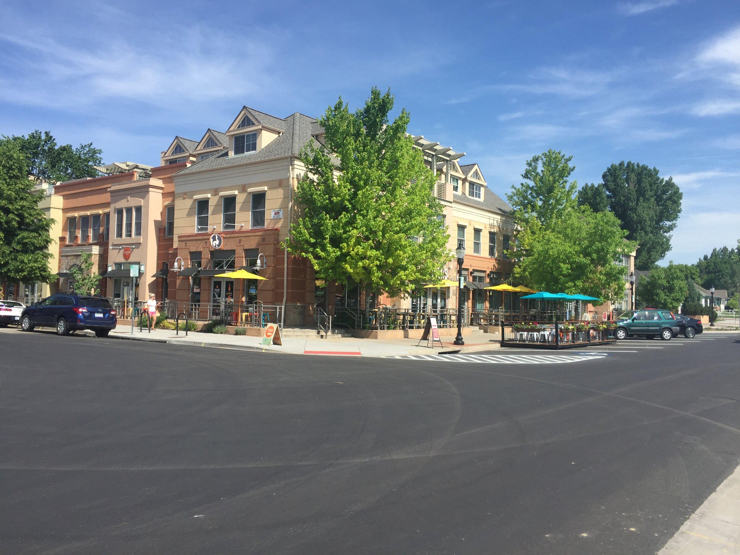 Koko Plaza - Louisville 3.JPG