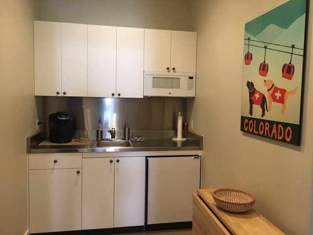 Kelly Building - Kitchen.JPG