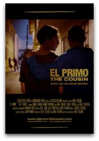 El Primo (The Cousin)