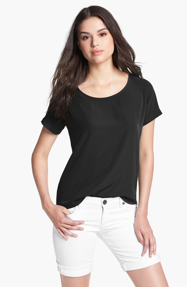 Back Zip Tee Black.jpg