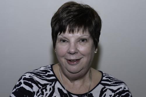 Hazel Graves