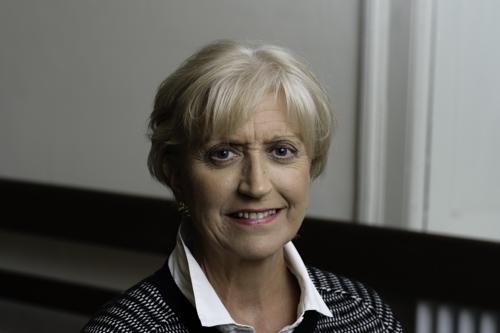 Julie Nyhan