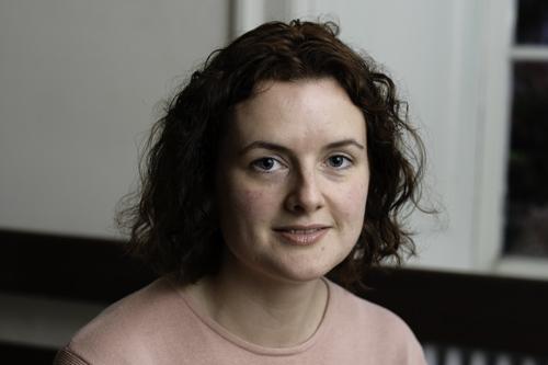 Elaine Noonan