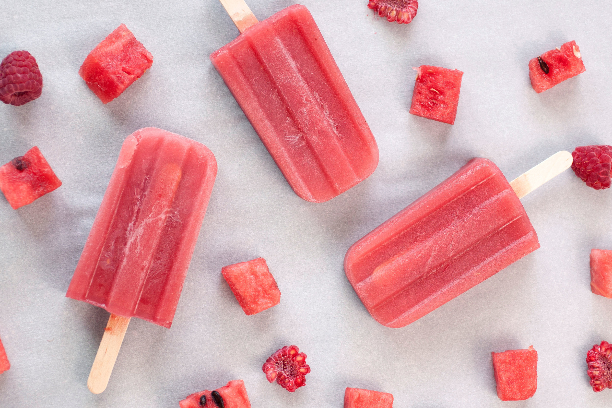 Watermelon-Raspberry-Popsicle_MG_1329_sRGB.jpg