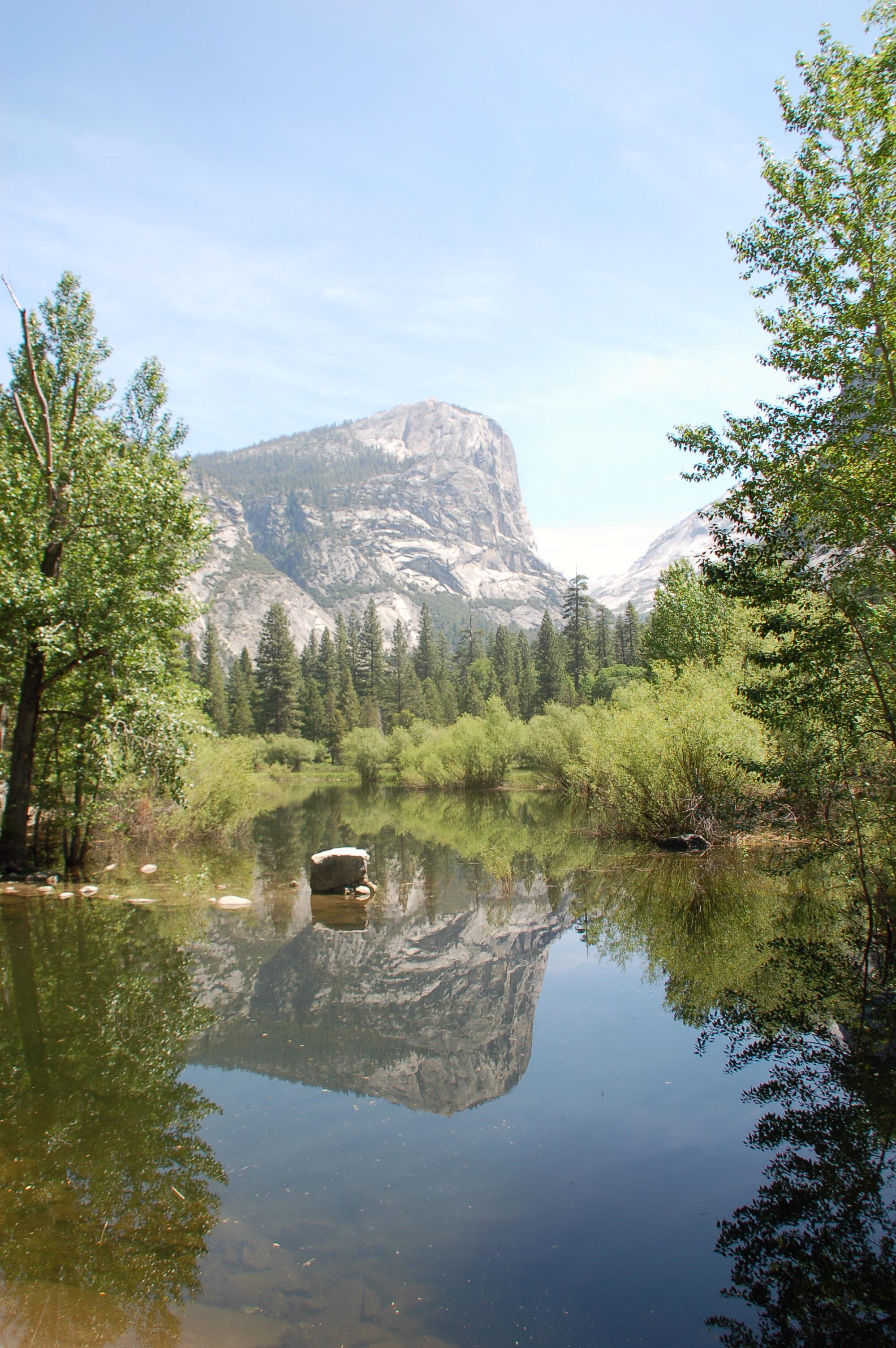 mirror lake at yosemite.JPG