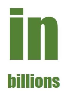 Inbillions.jpg
