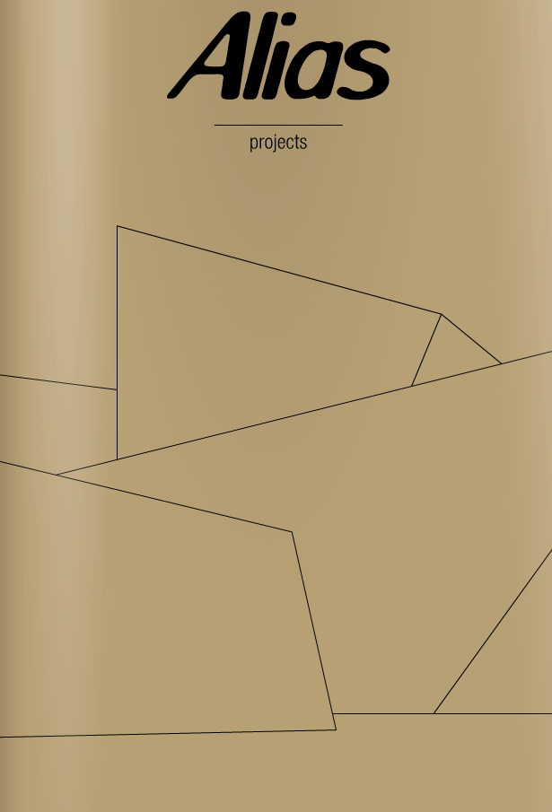 Alias Contract Project