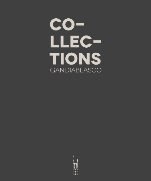 Collections 2014