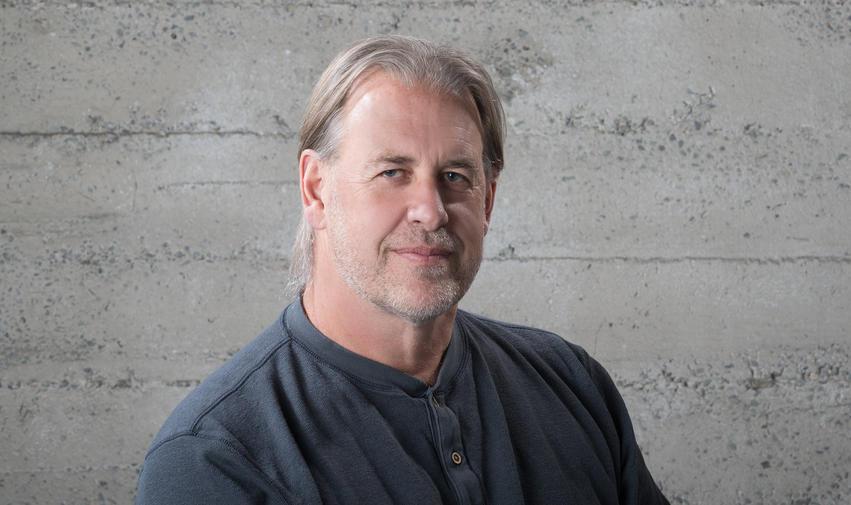 Olle Lundberg