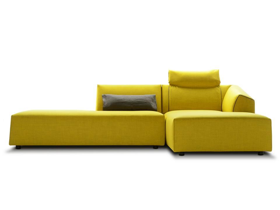 Thea sofa.