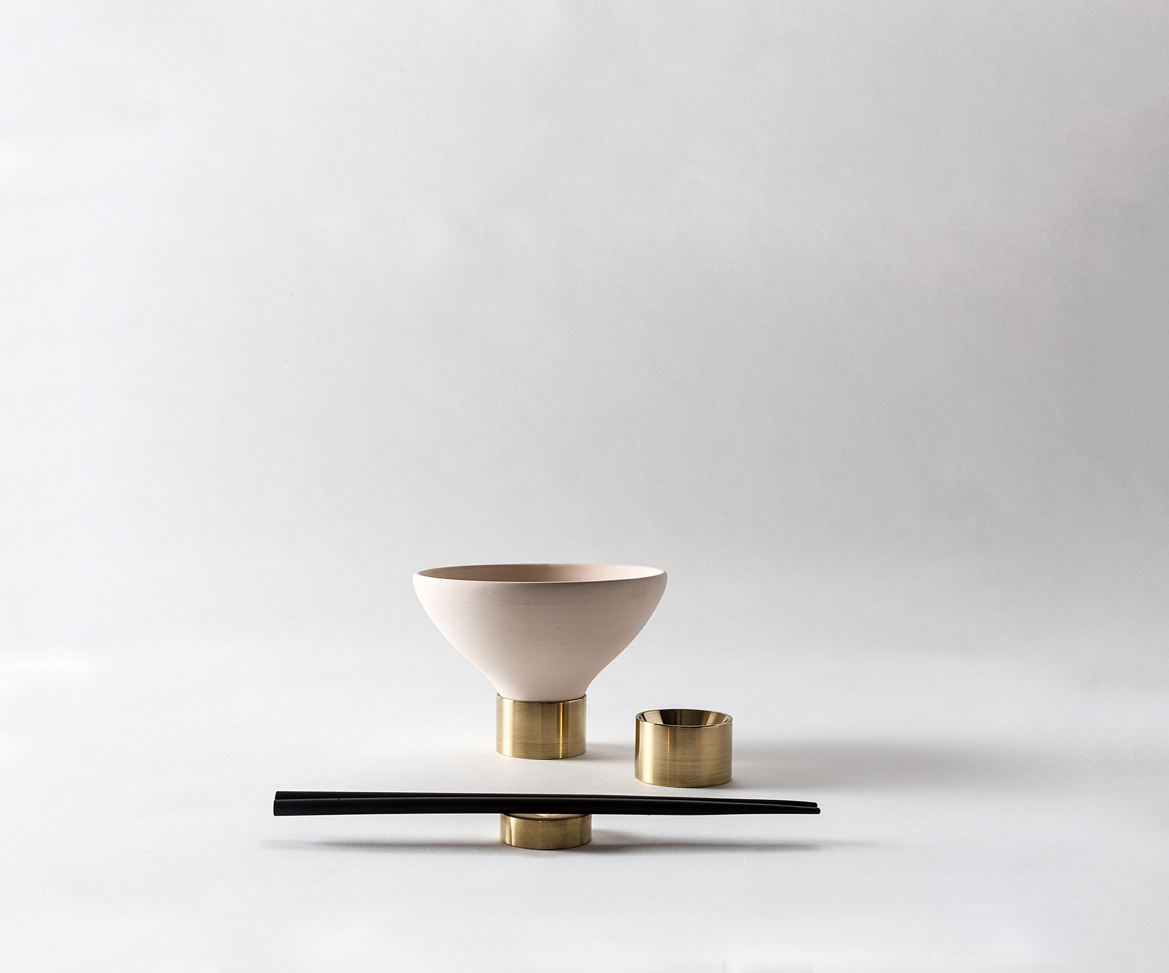 Home accessories from Analogue collection.