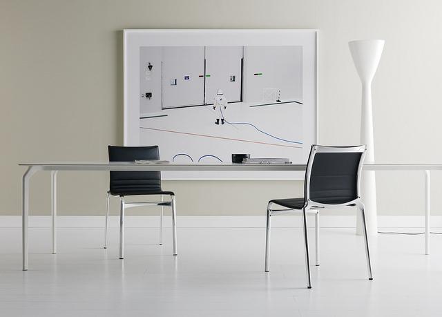 Alberto Meda Design.Meet Designer Alberto Meda Dsegnare
