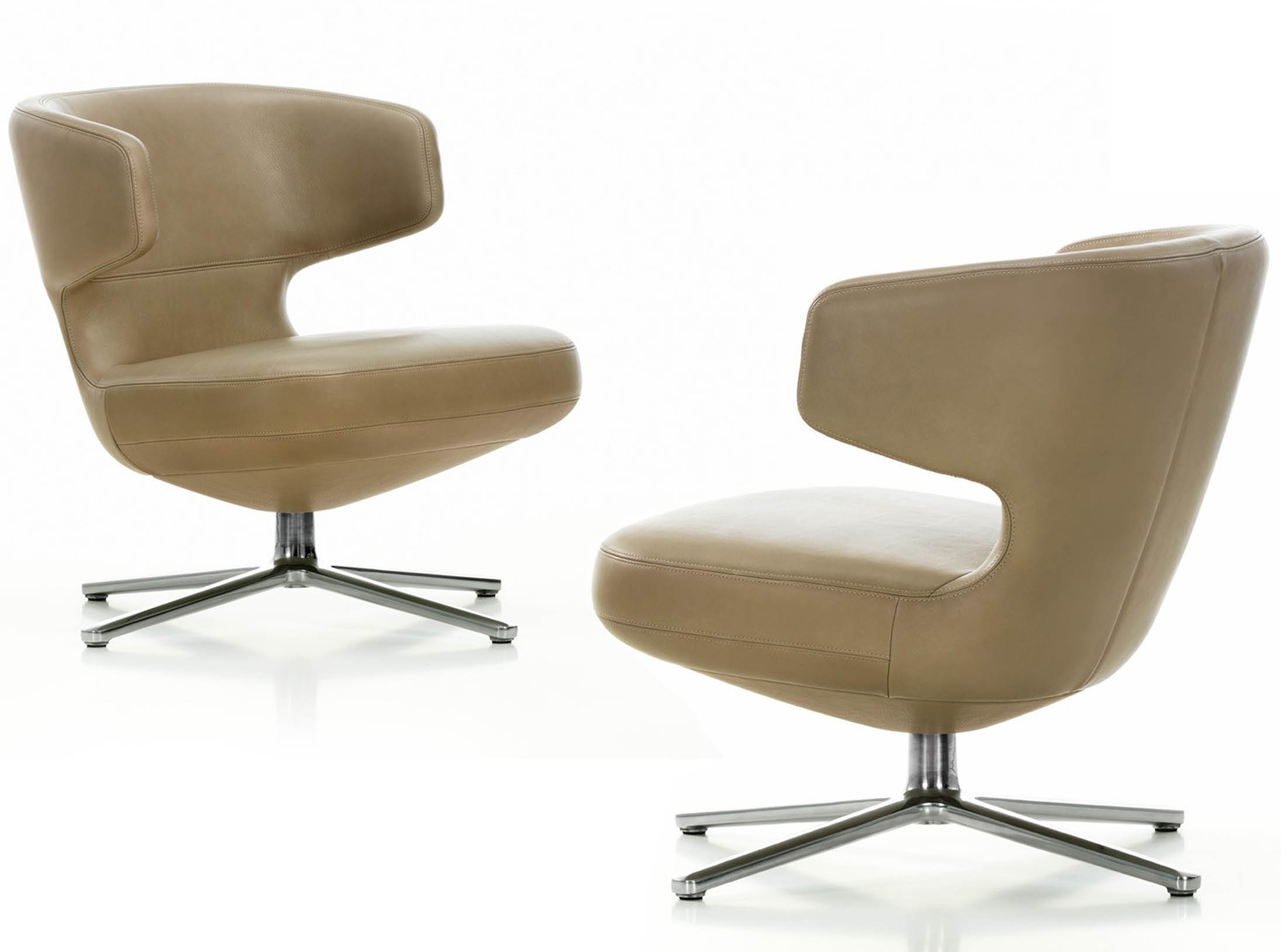petit-repos-vitra-front-and-back-view.jpg